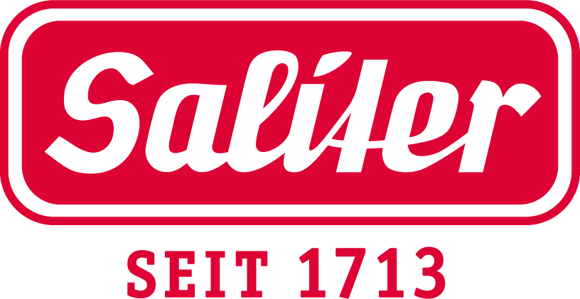 Saliter Website